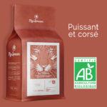 La Rouste – Blend
